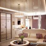 фото Светлый интерьер квартиры 16.11.2018 №497 - Bright interior apartment - design-foto.ru