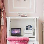 фото Светлый интерьер квартиры 16.11.2018 №530 - Bright interior apartment - design-foto.ru