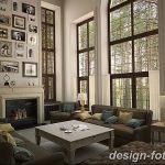 фото Светлый интерьер квартиры 16.11.2018 №533 - Bright interior apartment - design-foto.ru