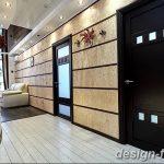 фото Светлый интерьер квартиры 16.11.2018 №559 - Bright interior apartment - design-foto.ru