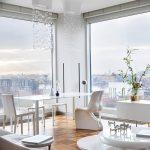 фото Светлый интерьер квартиры 16.11.2018 №564 - Bright interior apartment - design-foto.ru