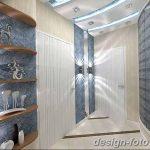 фото Светлый интерьер квартиры 16.11.2018 №572 - Bright interior apartment - design-foto.ru