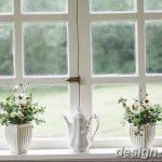 фото свет в дизайне интерье 28.11.2018 №003 - photo light in interior design - design-foto.ru