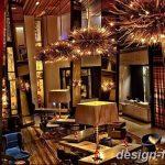 фото свет в дизайне интерье 28.11.2018 №005 - photo light in interior design - design-foto.ru