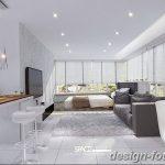 фото свет в дизайне интерье 28.11.2018 №007 - photo light in interior design - design-foto.ru