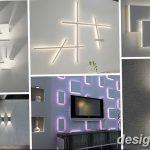 фото свет в дизайне интерье 28.11.2018 №014 - photo light in interior design - design-foto.ru