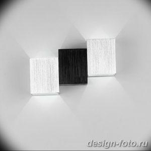 фото свет в дизайне интерье 28.11.2018 №015 - photo light in interior design - design-foto.ru