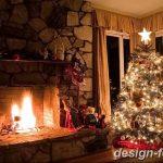 фото свет в дизайне интерье 28.11.2018 №016 - photo light in interior design - design-foto.ru