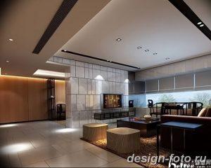 фото свет в дизайне интерье 28.11.2018 №018 - photo light in interior design - design-foto.ru