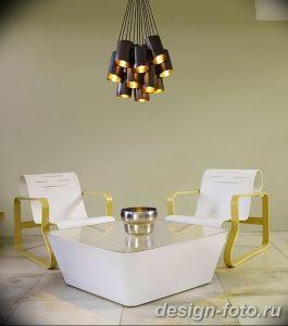 фото свет в дизайне интерье 28.11.2018 №019 - photo light in interior design - design-foto.ru