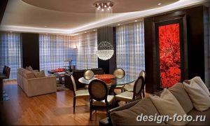 фото свет в дизайне интерье 28.11.2018 №020 - photo light in interior design - design-foto.ru