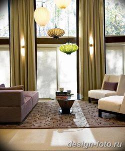 фото свет в дизайне интерье 28.11.2018 №021 - photo light in interior design - design-foto.ru