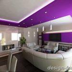 фото свет в дизайне интерье 28.11.2018 №023 - photo light in interior design - design-foto.ru