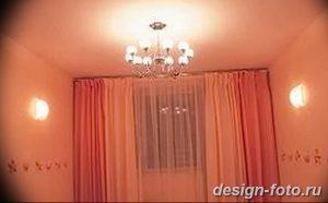 фото свет в дизайне интерье 28.11.2018 №026 - photo light in interior design - design-foto.ru
