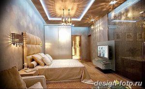 фото свет в дизайне интерье 28.11.2018 №027 - photo light in interior design - design-foto.ru