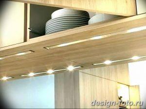 фото свет в дизайне интерье 28.11.2018 №028 - photo light in interior design - design-foto.ru