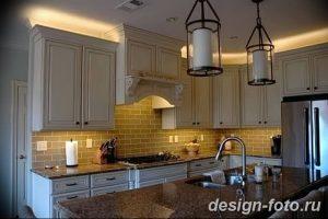 фото свет в дизайне интерье 28.11.2018 №029 - photo light in interior design - design-foto.ru