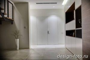 фото свет в дизайне интерье 28.11.2018 №030 - photo light in interior design - design-foto.ru