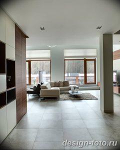 фото свет в дизайне интерье 28.11.2018 №031 - photo light in interior design - design-foto.ru