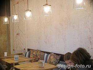 фото свет в дизайне интерье 28.11.2018 №032 - photo light in interior design - design-foto.ru