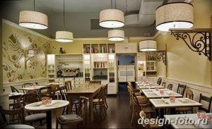 фото свет в дизайне интерье 28.11.2018 №033 - photo light in interior design - design-foto.ru