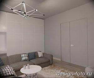 фото свет в дизайне интерье 28.11.2018 №034 - photo light in interior design - design-foto.ru