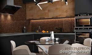 фото свет в дизайне интерье 28.11.2018 №035 - photo light in interior design - design-foto.ru