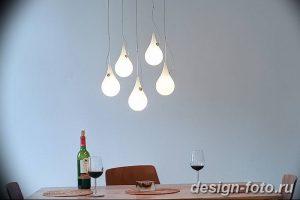фото свет в дизайне интерье 28.11.2018 №037 - photo light in interior design - design-foto.ru