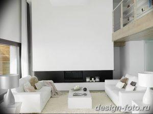 фото свет в дизайне интерье 28.11.2018 №039 - photo light in interior design - design-foto.ru