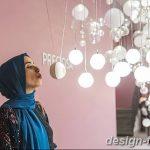 фото свет в дизайне интерье 28.11.2018 №047 - photo light in interior design - design-foto.ru