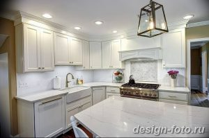 kitchen pendant lighting fixtures Popular Popular Modern Kitchen