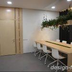 фото свет в дизайне интерье 28.11.2018 №051 - photo light in interior design - design-foto.ru
