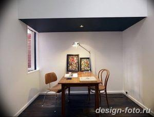 фото свет в дизайне интерье 28.11.2018 №055 - photo light in interior design - design-foto.ru