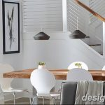 фото свет в дизайне интерье 28.11.2018 №056 - photo light in interior design - design-foto.ru