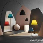 фото свет в дизайне интерье 28.11.2018 №057 - photo light in interior design - design-foto.ru