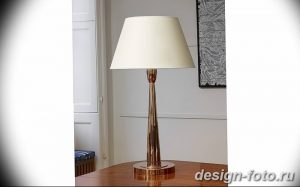 фото свет в дизайне интерье 28.11.2018 №059 - photo light in interior design - design-foto.ru