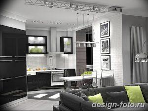 фото свет в дизайне интерье 28.11.2018 №061 - photo light in interior design - design-foto.ru
