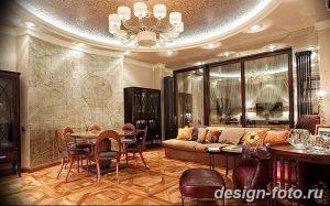 фото свет в дизайне интерье 28.11.2018 №062 - photo light in interior design - design-foto.ru