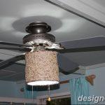 фото свет в дизайне интерье 28.11.2018 №063 - photo light in interior design - design-foto.ru