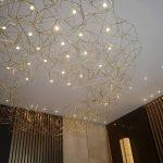 фото свет в дизайне интерье 28.11.2018 №068 - photo light in interior design - design-foto.ru