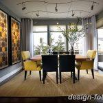 фото свет в дизайне интерье 28.11.2018 №070 - photo light in interior design - design-foto.ru
