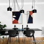 фото свет в дизайне интерье 28.11.2018 №071 - photo light in interior design - design-foto.ru