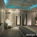 фото свет в дизайне интерье 28.11.2018 №075 - photo light in interior design - design-foto.ru