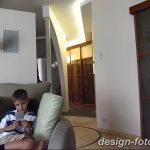 фото свет в дизайне интерье 28.11.2018 №079 - photo light in interior design - design-foto.ru