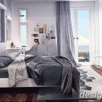 фото свет в дизайне интерье 28.11.2018 №080 - photo light in interior design - design-foto.ru