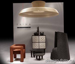 фото свет в дизайне интерье 28.11.2018 №083 - photo light in interior design - design-foto.ru