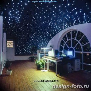 фото свет в дизайне интерье 28.11.2018 №084 - photo light in interior design - design-foto.ru