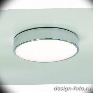 фото свет в дизайне интерье 28.11.2018 №085 - photo light in interior design - design-foto.ru