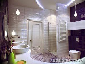 фото свет в дизайне интерье 28.11.2018 №086 - photo light in interior design - design-foto.ru