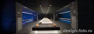 фото свет в дизайне интерье 28.11.2018 №091 - photo light in interior design - design-foto.ru